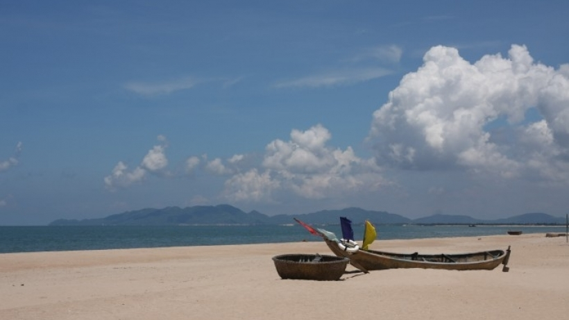 Hồ Tràm Beach Resort & Spa