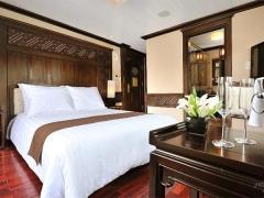 Paradise Luxury Hạ Long Cruise