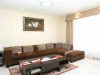 Lancaster Serviced Apartments