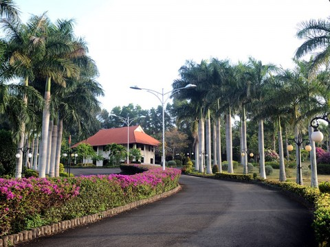 VIETSTAR RESORT & SPA