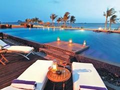 Princess D Annam Resort & Spa